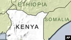 非洲首款太阳能手机在肯尼亚上市