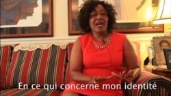 Témoignage de Bernice Bennett après avoir fait un test ADN (vidéo)