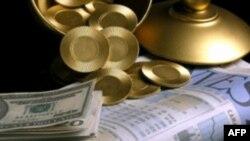 Những người giàu là những người có ít nhất 1 triệu đô la có thể đầu tư được