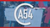 Africa 54 October 5, 2021