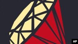 Diamantes de Sangue, o novo livro de Rafael Marques