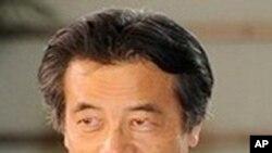 오카다 일본 외무상