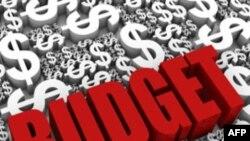 EU chỉ tăng ngân sách 2%