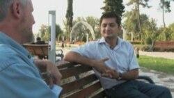 Tadžikistan: Najvišim jarbolom u Guinness-ovu knjigu rekorda