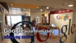 Google giới thiệu công cụ mới hỗ trợ cử tri trong mùa bầu cử