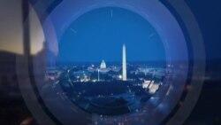 Час-Тайм. Заява президента США щодо Білорусі, позиція ЄС - головне