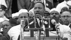 [인물 아메리카 오디오]민권운동 지도자 마틴 루터 킹