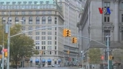 New York Borsasının İki Gün Kapanması Ekonomiyi Nasıl Etkiler?