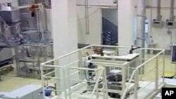 Iran spreman na slanje svog urana u inozemstvo?