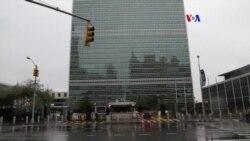 UNFPA explica impacto de retiro de fondos de EEUU