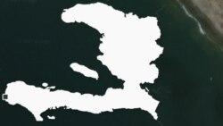 Repòtaj Orpha Dessources sou Sinyati yon Akò ant Plizyè Patnèt Finansye ann Ayiti