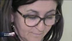 Doktorica Fatima Klempić Dautbašić bez ikakve naknade obavlja preglede u Srebrenici
