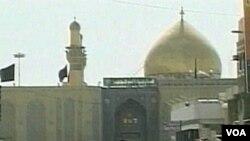 Baghdad je danas sasvim drugačiji grad