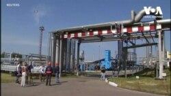 Хто програв та хто переміг на переговорах про транзит газу між Україною та Росією? – експерти. Відео