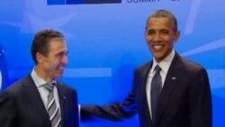 Jukic: BiH spremna za NATO, ali se ceka politicka volja bh lidera