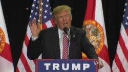 Trump'ın 'Satış Taktiği' Kendisini Kurtaracak mı?