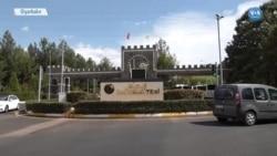TTB'den Dicle Üniversitesi'ne Tepki