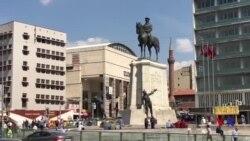 Ozturk Turkdogan: Li Tirkîyê Navê Rewşa Awarte Çû, Naverok Ma