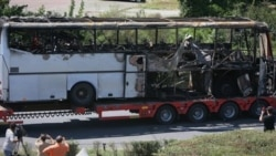 Cypriot Court Convicts Hezbollah Operative