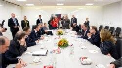 اسپانيا با استقرار فناوری دفاعی ضدموشک های بالستيک آمريکا در خاک خود موافقت کرد