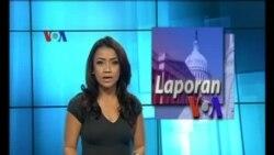 Keamanan Kedubes AS Diperketat Pasca Serangan di Libya - Laporan VOA