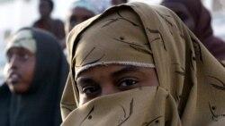 """""""L'anti-balle"""", une méthode de contraception qui expose les jeunes Guinéennes aux MST"""
