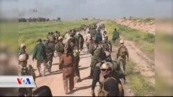 Kurd Connection 17 MAR 2015