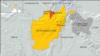 В Афганістані від вибуху загинуло 19 цивільних, які їхали на весілля