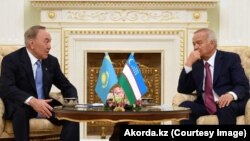 Toshkent, 15-aprel, 2016