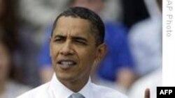 Президент США готов к диалогу с Ираном
