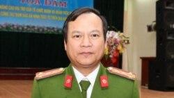 Tin Việt Nam 5/5/2018