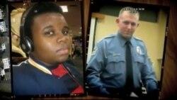 Ferguson Soruşturmasında Sıkıntı Yaşanıyor