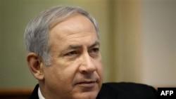 Netanjahu: Bez jednostranih akcija