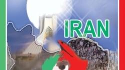 اوباما ضمن اعلام تحريم ها کارنامه حقوق بشری تهران را هدف گرفت