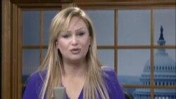 پهخشی ڕادیۆ تهلهفیزیۆنی 11 ی دوازدهی 2012
