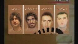 ادعای جنگهای نامنظم اقتصادی ایران برای مقابله با تحریم