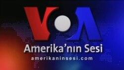 VOA Türkçe Haberler 13 Mayıs