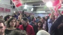 Buscan acuerdo para superar impasse político en España
