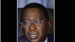 Mali : Djamana tigui sigui tako filana kouna foniw.Kassim Traore