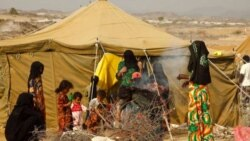 مقامهای يمن قرار داد جديدی با شورشيان شمال کشور امضاء می کنند