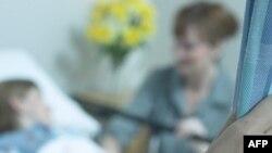 طرح اصلاح بیمه خدمات درمانی