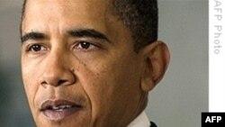Jedinstveni stil predsednika Obame