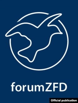 Forum ZFD