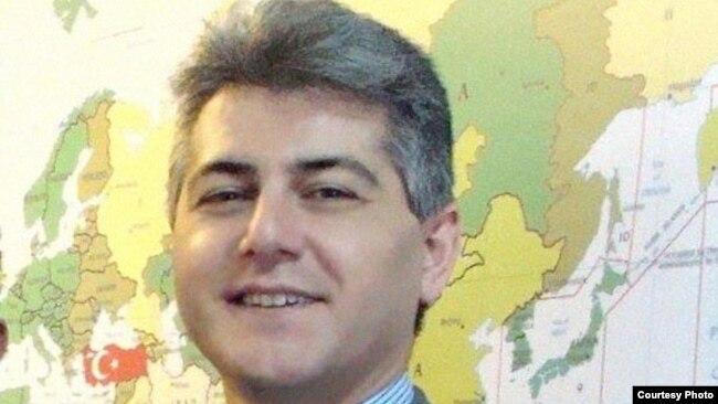 """""""Güneydə yerli məsulların yumşaq etirazı xalq üsyanını önləmək üçündür"""""""