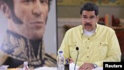 El TSJ se pronunció sobre una interpretación presentada por el gobierno de Maduro sobre el decreto y declaró la emergencia económica nacional por 60 días.