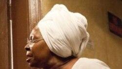 عدم حضور بازیگران سیاهپوست در رقابت های اسکار