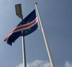 Cabo Verde vai ter eleições regionais em 2020