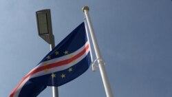 Isenção de vistos para europeus cria polémica em Cabo Verde