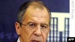 Nga 'lấy làm tiếc' vì Iran từ chối thỏa thuận hạt nhân