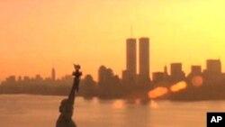 Toban Guurada Weerarkii September 11, 2001 (Qeybta 1aad)